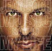 Music Saved My Life (CD) at Sears.com