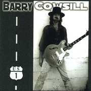 Barry Cowsill & U.S. 1 (CD) at Sears.com