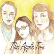 The Apple Trio (CD) at Sears.com
