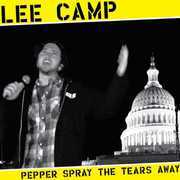 Pepper Spray the Tears Away (CD) at Kmart.com