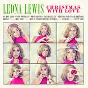 Christmas, with Love , Leona Lewis