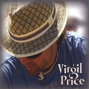 Virgil Price (CD) at Kmart.com