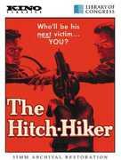 Hitch-Hiker (DVD)