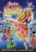 Barbie in the 12 Dancing Princesses (DVD) at Sears.com