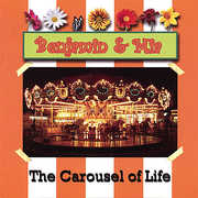 Carousel of Life (CD) at Kmart.com