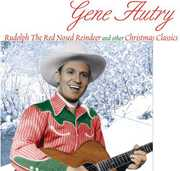 Rudolph Red Nosed Reindeer Other Christmas Classic (CD) at Kmart.com
