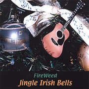 Jingle Irish Bells (CD) at Kmart.com