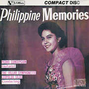 Philippine Memories 1 (CD) at Sears.com