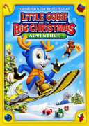 Little Gobie and the Big Christmas Adventure (DVD) at Sears.com