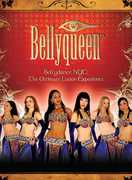 Bellyqueen: Bellydance NYC - The Ultimate Fusion Experience (DVD) at Kmart.com