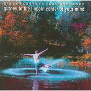 Gurney to the Lincoln Center of Your Mind (CD) at Sears.com