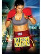 Ring Girls (DVD) at Sears.com