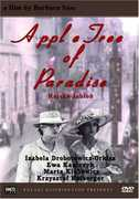 Apple Tree of Paradise (DVD) at Sears.com