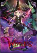 Tweeny Witches, Vol. 2: Through the Looking Glass (DVD) at Sears.com