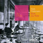 Jazz in Paris: Blues Pour Flirter (CD) at Sears.com