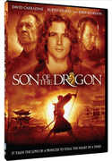 Son of the Dragon: The Complete Mini-Series