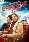 Christmas Gift (DVD) at Kmart.com