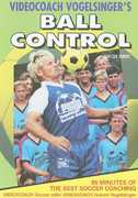 Video Coach Soccer: Ball Control (DVD) at Kmart.com