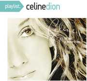 Playlist: Celine Dion All the Way - a Decade of , Celine Dion