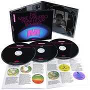 Mike Maurro Peak-Hour Remixes /  Various [Import]