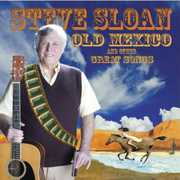 Old Mexico and Other Great Songs (CD) at Sears.com