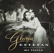 Mi Tierra (X6) , Gloria Estefan
