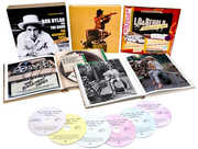 Basement Tapes Raw: The Bootleg Series 11 , Bob Dylan