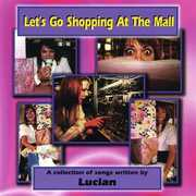 Lets Go Shopping at the Mall (CD) at Sears.com
