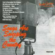 Karaoke: Sweeping the Country / Various (CD) at Sears.com