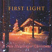 First Light-A Pete Huttlinger Christmas (CD) at Kmart.com
