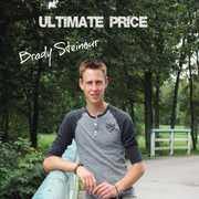 Ultimate Price (CD) at Kmart.com