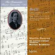 Ignaz Br?ll: Piano Concerto No. 1, Op 10; Piano Concerto No 2, Op 24; Andante and Allegro, Op 88 (CD) at Sears.com
