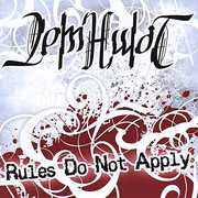 Rules Do Not Apply (CD) at Kmart.com