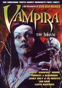 Vampira: The Movie (DVD) at Kmart.com
