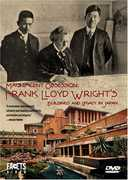 Magnificent Obsession: Frank Lloyd Wright's Buildings and Legacy in Japan (DVD) at Kmart.com
