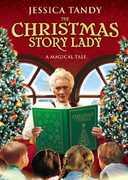 Christmas Story Lady (DVD) at Kmart.com