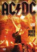 AC/DC: Live at River Plate (DVD) at Sears.com