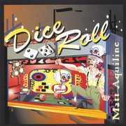Dice Roll (CD) at Kmart.com