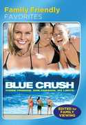 Blue Crush (Family Friendly Version) (DVD) at Kmart.com
