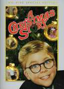 Christmas Story (DVD) at Kmart.com