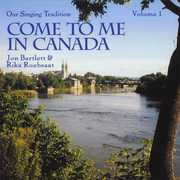 Come to Me in Canada (CD) at Sears.com