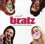 Bratz (CD) at Kmart.com