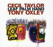 Leaf Palm Hand (CD) at Sears.com