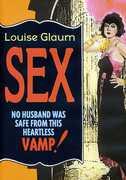Sex (DVD) at Sears.com