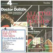 All Time Top TV Themes: Doctor Dolittle (CD) at Kmart.com