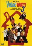 House Party 3 (DVD) at Kmart.com
