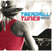TREADMILL TUNES (CD) at Kmart.com