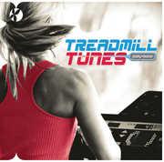 Treadmill Tunes (CD) at Sears.com