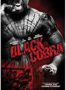 Black Cobra (DVD) at Sears.com