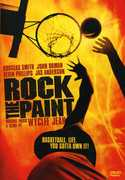 Rock the Paint (DVD) at Kmart.com